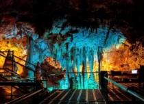 """Пещера """"Венеца"""""""