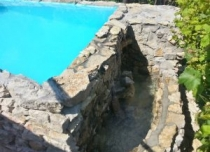 swimming_pool_waterfall